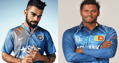 India vs Sri Lanka 3rd T20 Dream11 Team Prediction 72 Behind History