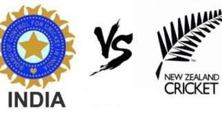 India vs New Zealand 3 ODI Dream11 Team Prediction 2 Behind History