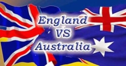 Australia vs England Test | 1st Test | Dream11 Team Prediction 74 Behind History