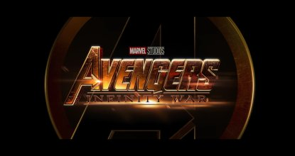 Avengers: Infinity War Official Trailer 46 Behind History