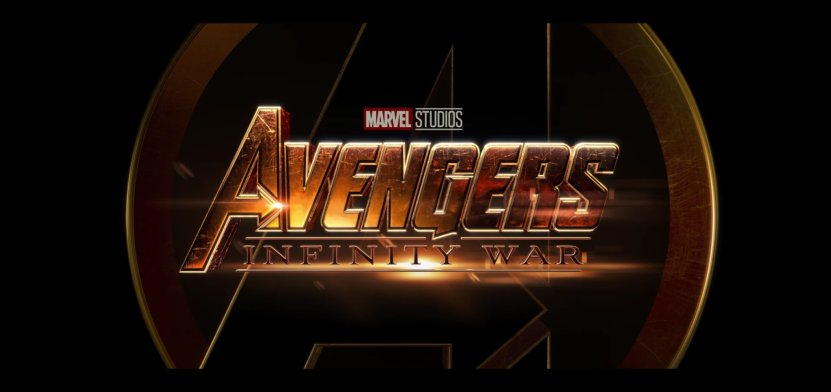 Avengers: Infinity War Official Trailer 1 Behind History