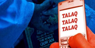 What do you mean by TRIPLE TALAQ? 3 Behind History