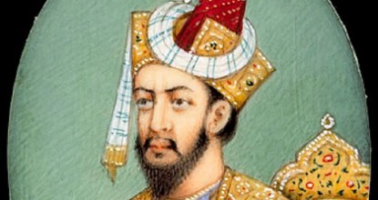 Behind the History of Humayun | 2nd Mughal Emperor 21 Behind History