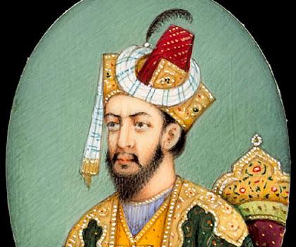 Behind the History of Humayun | 2nd Mughal Emperor 1 Behind History