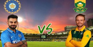 India vs South Africa | 1st ODI Dream11 Team Prediction 3 Behind History