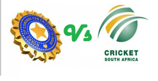 South Africa vs India | 1st T20 | Dream11 Team 2 Behind History