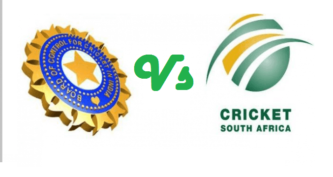 South Africa vs India | 2nd T20 | Dream11 Team Prediction 1 Behind History