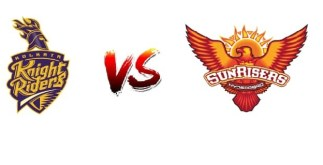 Sunrisers Hyderabad vs Kolkata Knight Riders | Qualifier 2 Match | Dream11 Team 2 Behind History