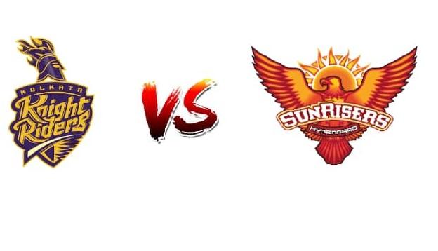 Sunrisers Hyderabad vs Kolkata Knight Riders | Qualifier 2 Match | Dream11 Team 1 Behind History