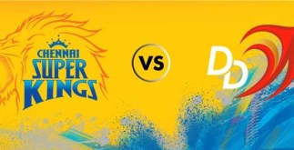 Delhi Daredevils vs Chennai Super Kings | 52nd Match | Dream11 Team 3 Behind History