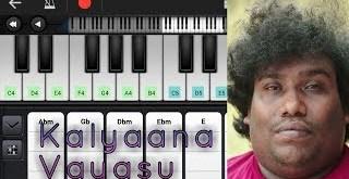 Kalyaana Vayasu - Kolamaavu Kokila/Anirudh Musical 5 Behind History