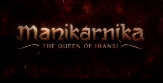 Manikarnika - The Queen Of Jhansi | Official Trailer 5 Behind History