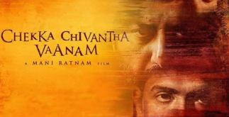 Chekka Chivantha Vaanam | A Family Gangster Politics 3 Behind History