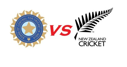India vs New Zealand | 3rd T20 | Dream11 Prediction 6 Behind History
