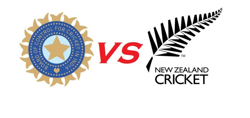 INDIA-W VS NEW ZEALAND-W | 1ST T20 | DREAM11 PREDICTION 1 Behind History