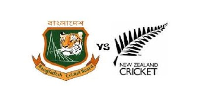 Bangladesh vs New Zealand | 1st ODI | Dream11 Prediction 3 Behind History