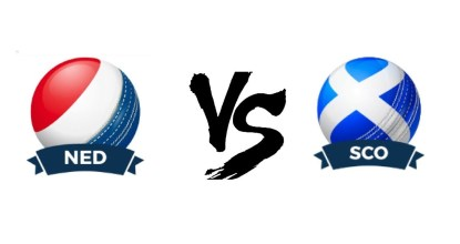 Netherland vs Scotland | Quadrangular 1st T20I | Dream11 Prediction 4 Behind History