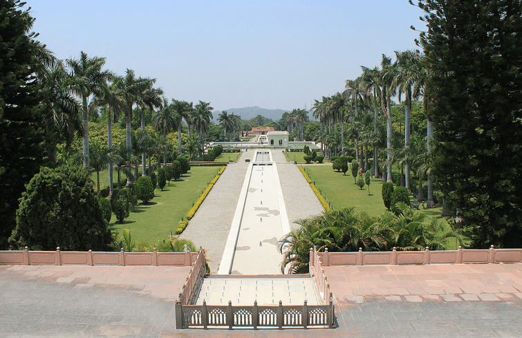 Creative Architecture of Mughal Kings | Mughal Dynasty 9 Behind History
