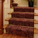 Rug Installation Services
