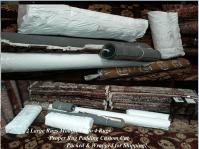 persian rug - shipping