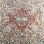 Fine rug