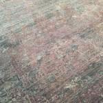 Indian rug