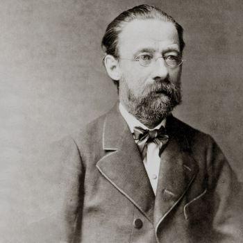 #BehotsikGraffiti Smetana