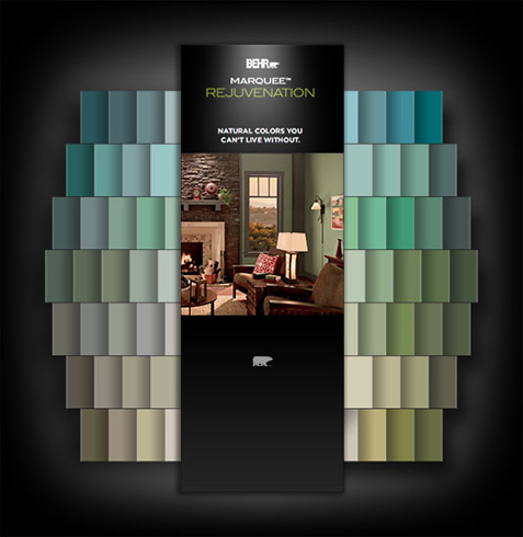 Behr paints reviews home painting - Behr marquee exterior paint reviews ...