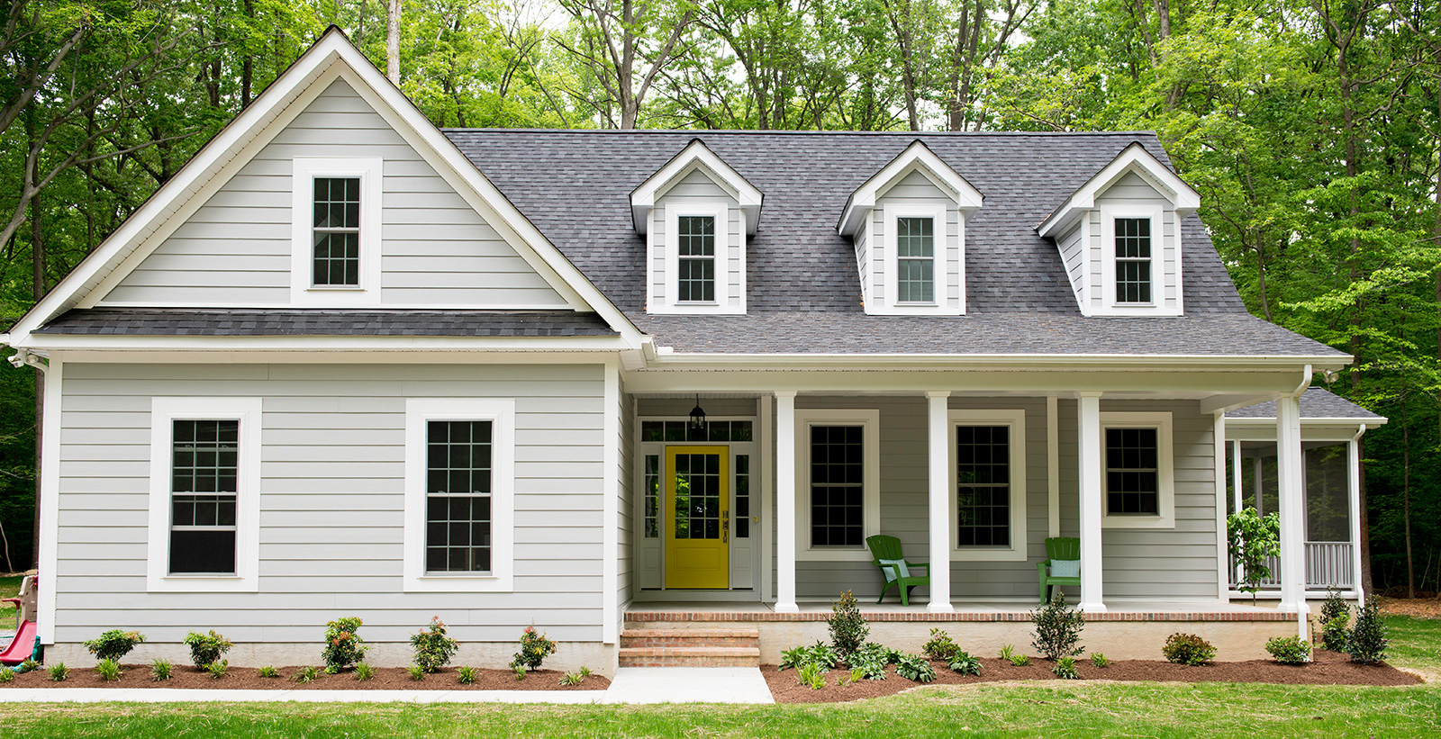 farmhouse exterior colors ideas and inspiration paint on country farmhouse exterior paint colors 2021 id=69593