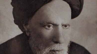 صورة الإمام الحسني البغدادي .. مقاربات في سسيولوجيا الدين و التديّن