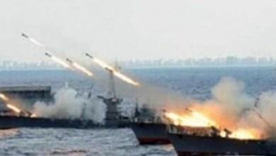 صورة تقرير للبنتاغون يتهم فيه الصين بالاستعداد لضرب أهداف في الولايات المتحدة