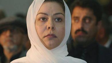صورة قضية ابن عدي تعود للظهور مع تصريحات جديدة لرغد صدام حسين