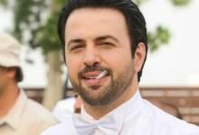 """صورة تيم حسن أفضل ممثل لعام 2020… و""""الهيبة الرّد"""" أفضل مسلسل عربي."""