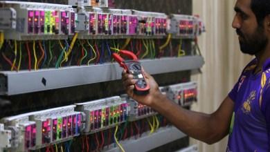 صورة العراق يحصل على استثناء اميركي لشراء الكهرباء من ايران