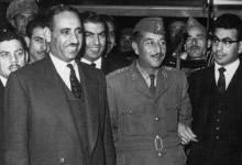 صورة الشيوعيين .. ومقاومة الكاظمية