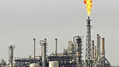 صورة سداد الملايين لشركة كويتية عن خسائر جراء غزو صدام حسين