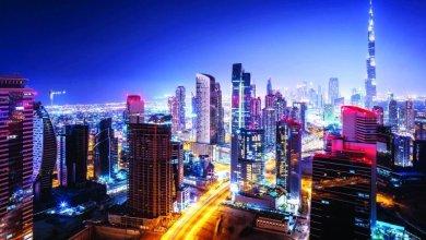 """صورة دبي الاكثر شعبية الأزواج على """"إنستغرام"""""""