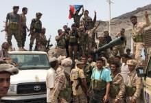 صورة أول أيام عيد الأضحى.. معارك دموية في اليمن وسوريا وليبيا ومواجهات في الأقصى
