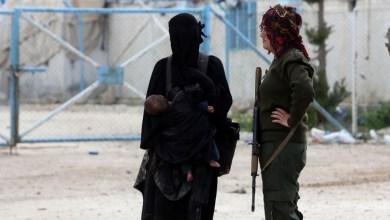 صورة تقرير للأمم المتحدة يكشف الحالة المالية لداعش