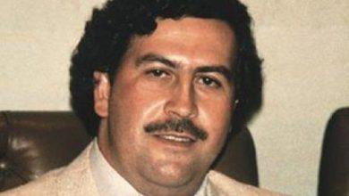صورة ابن شقيق قطب تجارة مخدرات في كولومبيا يعثر على 18 مليون دولار في مخبأ لعمه