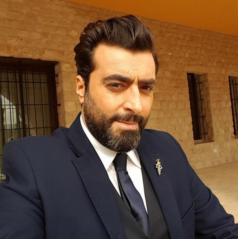 باسم ياخور يخوض موسم رمضان 2021 بمسلسل العربجي Beider Media