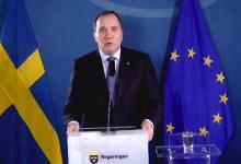 صورة السويد تتخذ أكثر القيود صرامة لمواجهة سرعة انتشار كورونا.