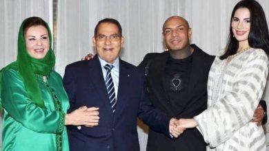 صورة أين هرب أفراد عائلة بن علي بعد الثورة التونسية وماذا فعلوا بثرواتهم؟.