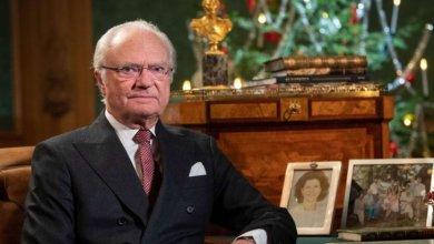 صورة ملك السويد يعترف: أخفقنا في التعامل مع أزمة فيروس كورونا.