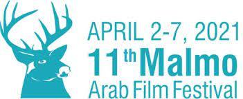 صورة وسط تدابير مشددة وبمشاركة إلكترونية واسعة: انطلاق مهرجان مالمو للسينما العربية