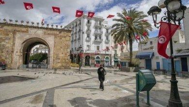 صورة «اتحاد الشغل» التونسي يرفض زيادات الأسعار ولن يقبل بسياسة «الليبرالية المتوحشة»