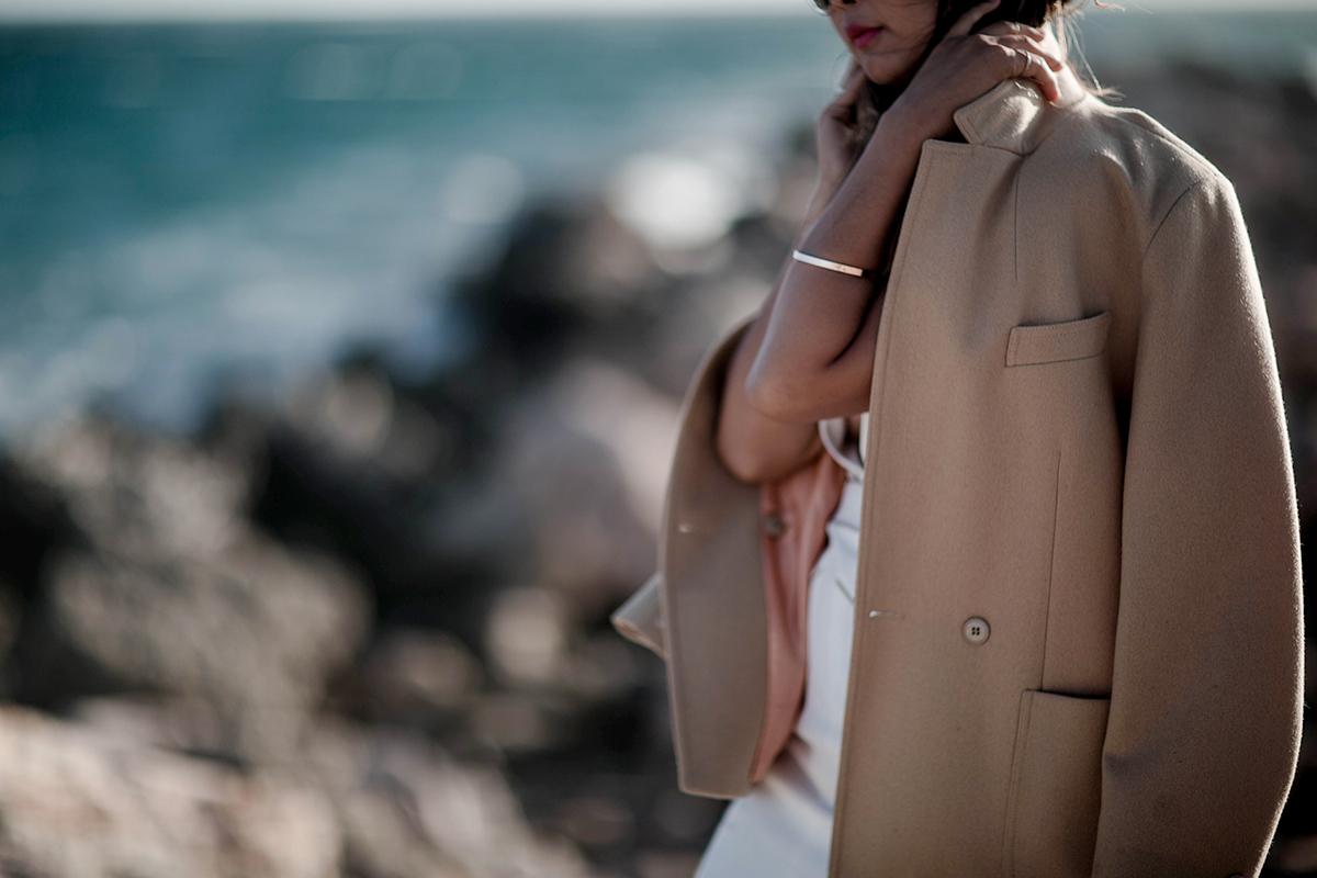 roc-eyewear-august-street-deep-v-dress