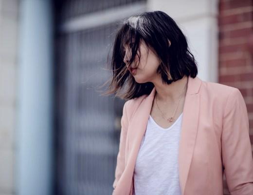 pink-jacket-one-teaspoon-zara-sandal-proenza-ps11-blogger-outfit
