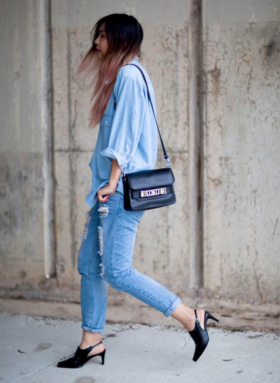 double-denim-on-denim-distressed-jeans-mules-proenza-schouler-ps11-5