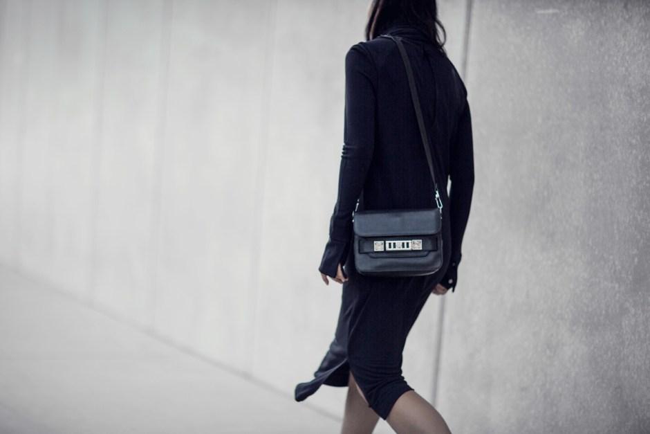 H&M Studio AW 2015